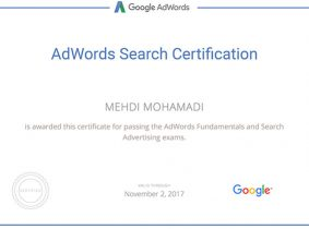 adword-search
