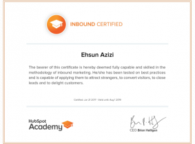 inbound-marketing-certificate1